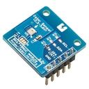Conta™ デジタルカラーセンサモジュール BH1745NUC搭載