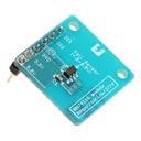 Conta™ ホールセンサモジュール BD7411G搭載
