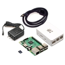 Raspberry Pi 3 スターターキット--販売終了