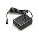 ラズパイ3Bおよび3B+に最適なACアダプター 5V/3.0A USB Micro-Bコネクタ出力