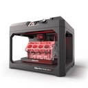 MakerBot Replicator+(プラス)