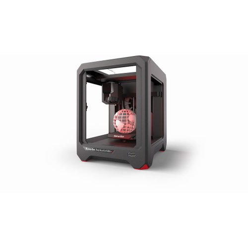 MakerBot Replicator Mini+--在庫限り