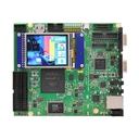 ARM-V2M-MPS2-0318C