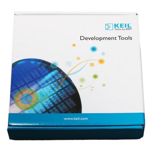 《お取り寄せ商品》MDK-Professional ノードロックライセンス(1年間)