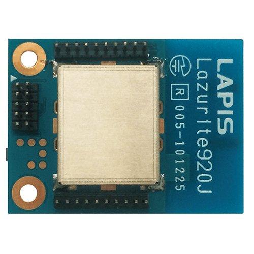 Lazurite 920J(Lazurite Miniシリーズ)
