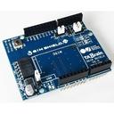 3GIMシールドV2.0 for Arduino