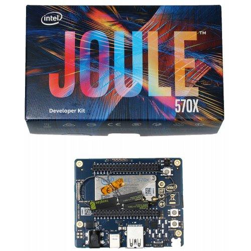 Joule 570x developer kit--在庫限り
