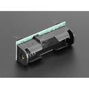 BooSTick - 単三電池1本用昇圧器--在庫限り