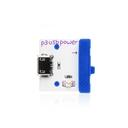 littleBits USB Power ビットモジュール