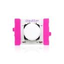 littleBits Button ビットモジュール
