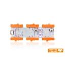 littleBits Arduino ビットモジュール