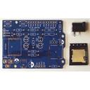 Wi-Fi + 赤外線 + 温度湿度センサ ホームIoT 「ESP-IR+TPH Monitor」(ミニマムセット)