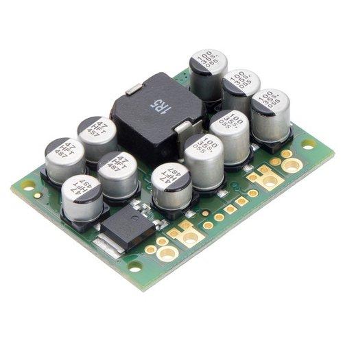 3.3V/15A ステップダウンレギュレータ D24V150F3