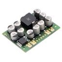7.5V/15A ステップダウンレギュレータ D24V150F7