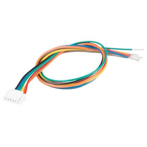 LIDAR-Lite用アクセサリケーブル