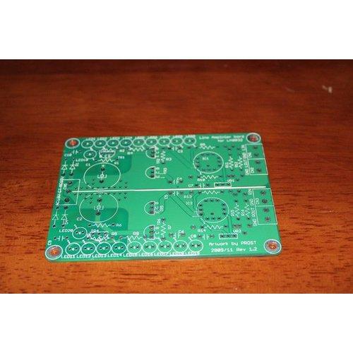 LH0032_AMP基板140um