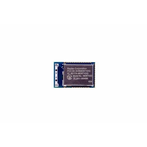 nRF52832搭載BLEモジュール MDBT42Q--販売終了