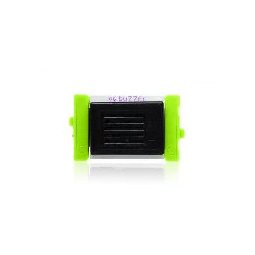 littleBits Buzzer ビットモジュール