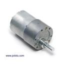 POLOLU-1104