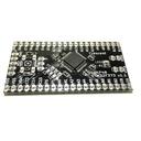 STM32F373CC搭載 DIP変換基板