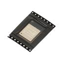 ESP-WROOM-32 Wi-Fi + BLEモジュール