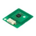 FeliCa Plug RC-S801