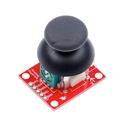 アナログジョイスティック+ピッチ変換基板のセット