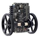 Balboa 32U4 倒立振子ロボットキット(モーター、ホイールなし)