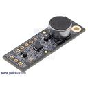 ハンドクラップセンサ VM-CLAP1