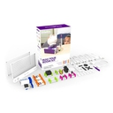 LITTLEBITS-KIT-010