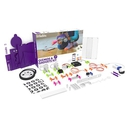 LITTLEBITS-KIT-011