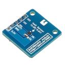 Conta™ 低電圧ホールセンサモジュール BU52061NVX搭載