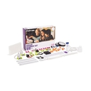 LITTLEBITS-KIT-012