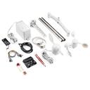SparkFun micro:climate kit--在庫限り