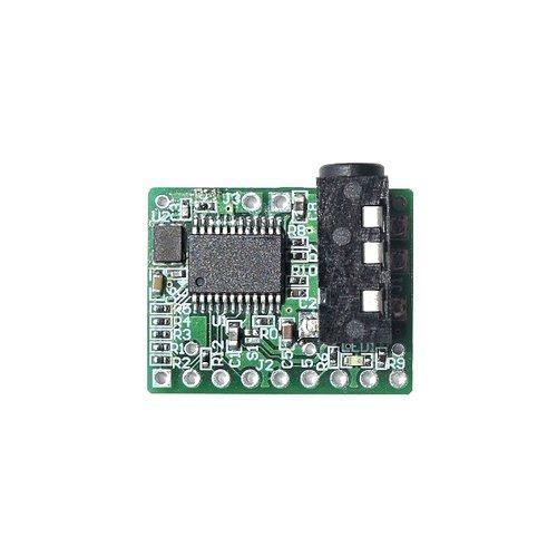 ヤマハFM音源LSI YMF825搭載モジュール YMF825Board--在庫限り