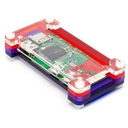 Raspberry Pi Zero W用 Pibow Zero Wケース
