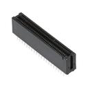 micro:bit用エッジコネクタ 垂直タイプ
