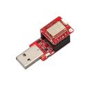 RedBearLab BLE Nanoキット V2--在庫限り
