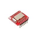 RedBearLab BLE Nano V2(ピンヘッダ実装済)--在庫限り