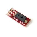 HIH-4030 湿度センサ