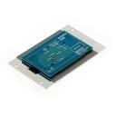 NFC FeliCa Reader/Writer Module RC-S620/S