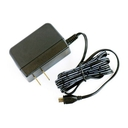 ラズパイ3用オフィシャルACアダプター 5.1V/2.5A USB Micro-Bコネクタ出力