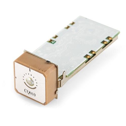 LS20126 20チャンネル計測GPSモジュール--販売終了