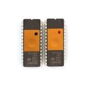 SBC6800用ROMセット
