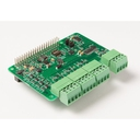 ADPi Pro - Raspberry Pi専用 高精度A/D変換モジュール