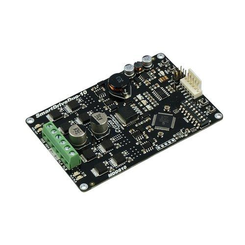 SmartDriveDuo-10