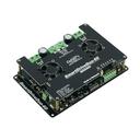 SmartDriveDuo-60