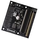 KITRONIK-5612