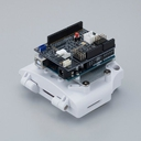 KXRプログラミング学習用シールドセット(Arduino用)