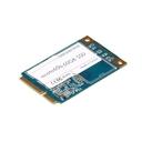 mSATA SSD 60GB(PCEngines apuシリーズ対応)